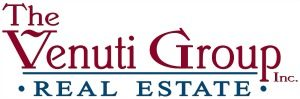The Venuti Group Inc. - Grants Pass Real Estate Team
