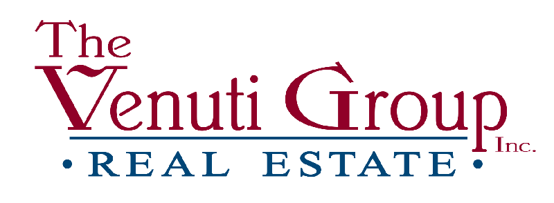 The Venuti Group Inc