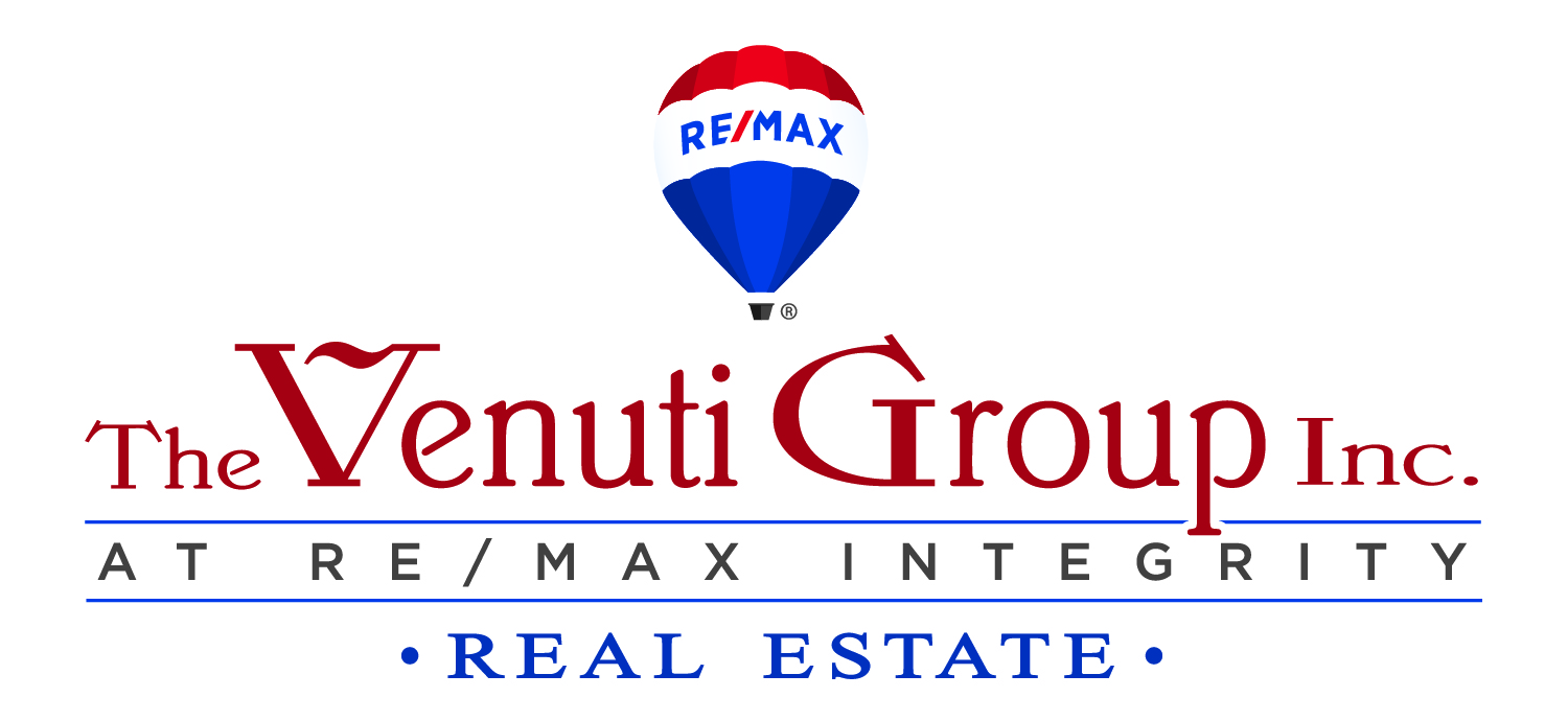 The Venuti Group - Grants Pass Real Estate Team